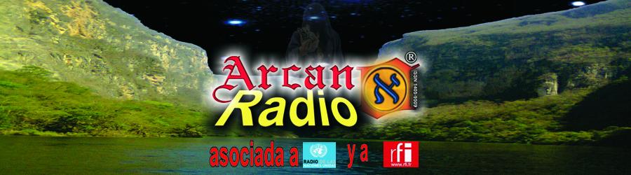Arra-banner-07.jpg