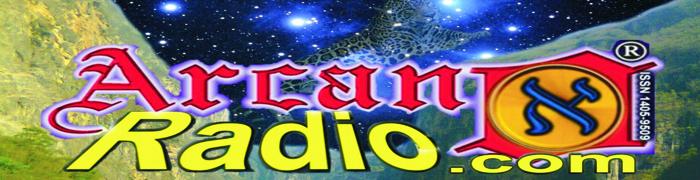 Logo-Listen.jpg