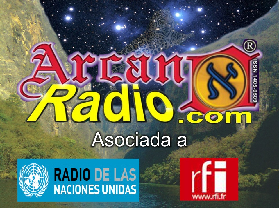 Logo-Noche.jpg