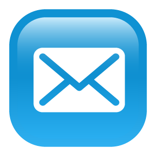 Logo-mail.png