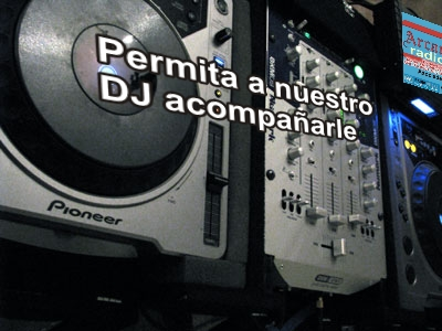 disc-jockey-01.jpg
