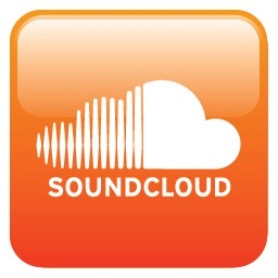 logo-soundcloud.jpg